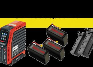 batterie-droni-e-caricabatterie-professionali-horus-dynamics-326x234