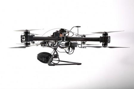 drone-flir-termica-thermal-11-450x300