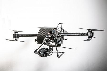 drone-flir-termica-thermal-3-450x300 (1)