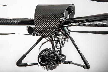 drone-flir-termica-thermal-4-450x300