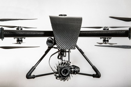drone-flir-termica-thermal-5-450x300