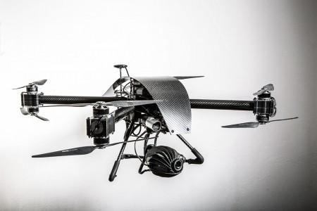 drone-flir-termica-thermal-6-450x300