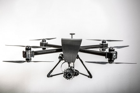 drone-flir-termica-thermal-7-450x300