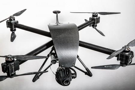 drone-flir-termica-thermal-8-450x300