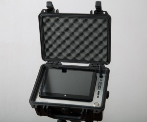 drone-mini-ground-station-omega-mini-drones-controller