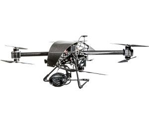 drone-zero-t