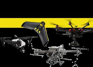 droni-1-326x234