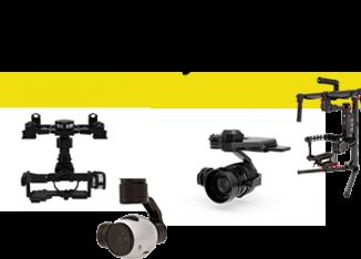 gimbal-drone-prezzi-steadycam-drone-ronin-dji-326x234