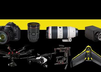 noleggio-droni-dji-ronin-attrezzature-professionali-326x234