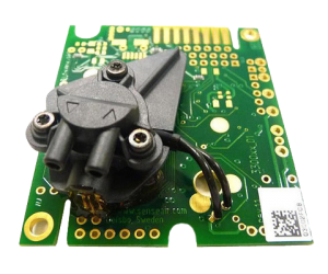 sensori-richiesta-300x250