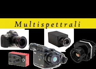 termocamera-multispettrale-vendita-prezzo-flir-326x234