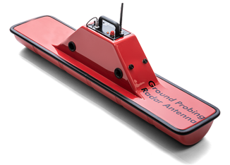 georadar-gpr-drone