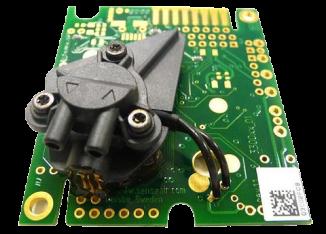 oem sensor for drones