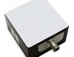 drone-spectrometer-300x234